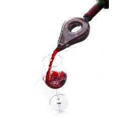 Аератор за вино - Vacu Vin