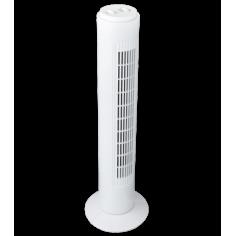 Imagén: Вентилатор - кула, 35 W,  три скорости