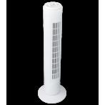 Вентилатор - кула, 35 W,  три скорости