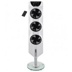 Imagén: Вентилатор кула 112,4 см, 90 W с дистанционно управление