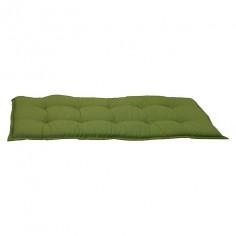 Възглавница за пейка,...