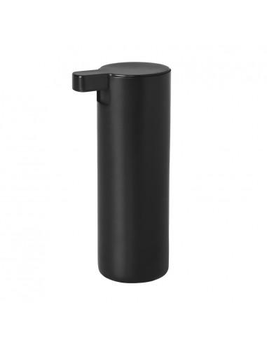 Диспенсър за сапун MODO - цвят черен - Blomus