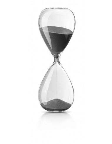 "Пясъчен часовник ""LALA"" - 1 час -  Philippi"