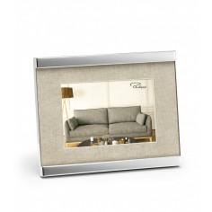 """Рамка за снимки """"HOME"""" - 10х15см -  Philippi"""