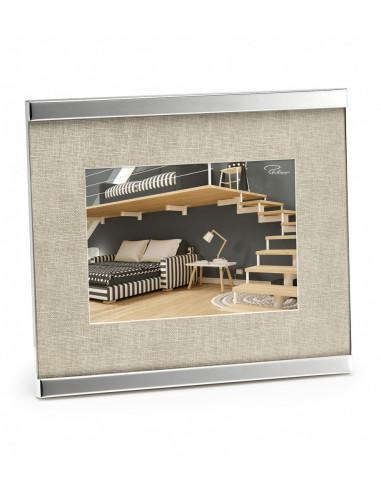 """Рамка за снимки """"HOME"""" - 13х18см -  Philippi"""