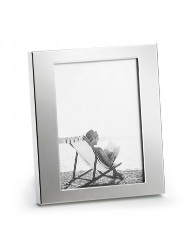 """Рамка за снимки """"LA PLAGE"""" - 10х15см -  Philippi"""