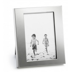 """Рамка за снимки """"LA PLAGE"""" - 13х18см -  Philippi"""
