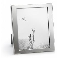 """Рамка за снимки """"LA PLAGE"""" - 20х25см -  Philippi"""