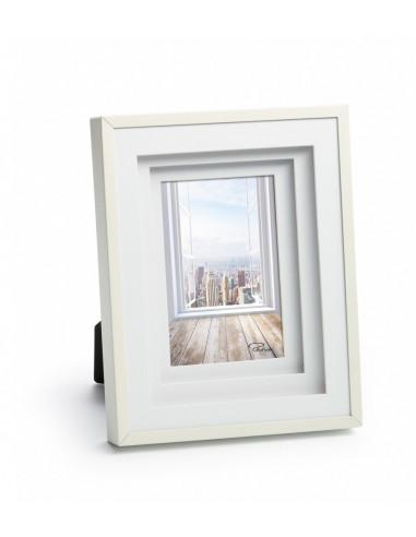 """Рамка за снимки """"VIEW 3D"""" - 10х15см -  Philippi"""