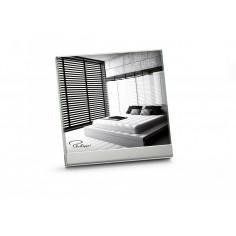 """Рамка за снимки """"ROOM"""" - 10х10см -  Philippi"""
