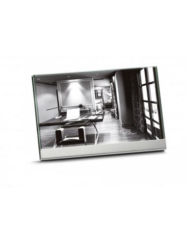 """Рамка за снимки """"ROOM"""" - 10х15см -  Philippi"""