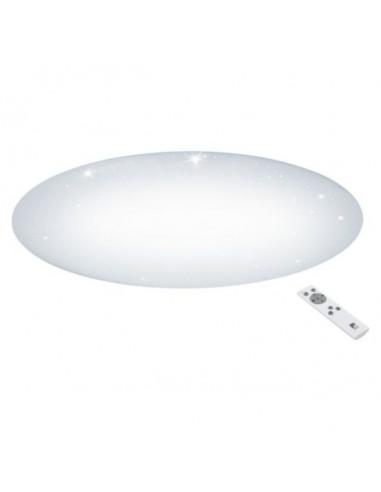LED плафон - Ø100 см, 80 W
