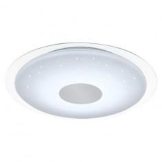 LED плафон - Ø86 см, 18 W