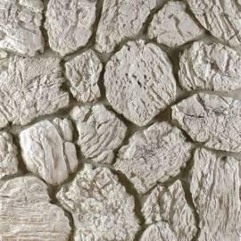 Изкуствен камък Терра - крем