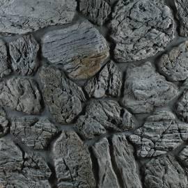 Изкуствен камък Терра - сив