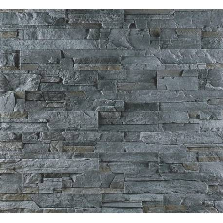 Gray - кашон (плочи) 0.65 кв.м