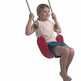 Седалка за детска люлка