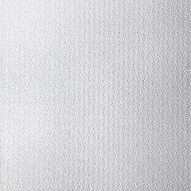 Кристал - EPS топлоизолационно пано