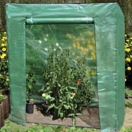 Оранжерия - 195 x 60 см