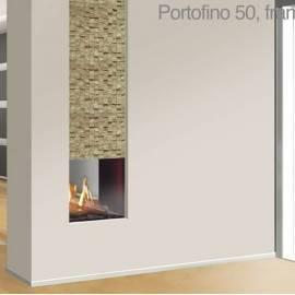 Газова камина Portofino 50