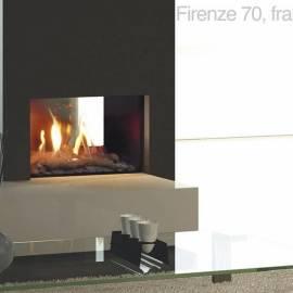 Газова камина Firenze 70