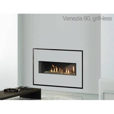 Газова камина Venezia 90