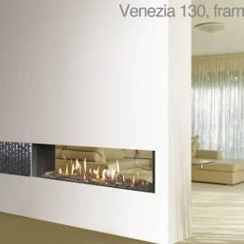 Газова камина Venezia 130