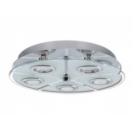 LED плафон