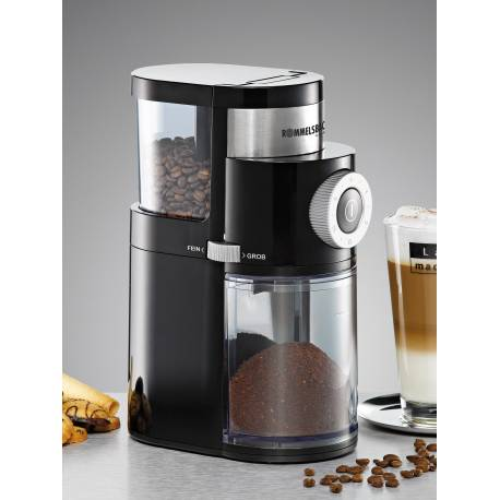 Кафемелачка