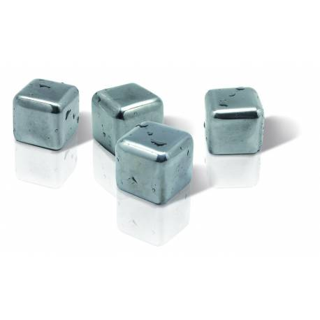 Охлаждащи кубчета Vin Bouquet