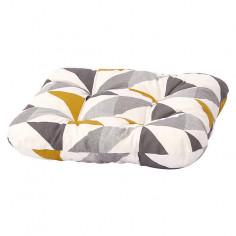 Възглавница за сядане -...