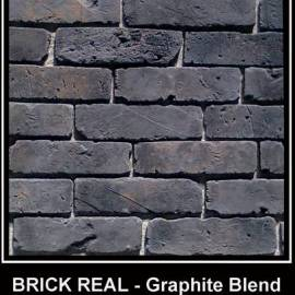 Реал - графит