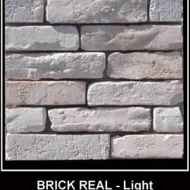 Реал light