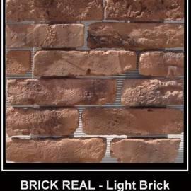 Реал - light brick