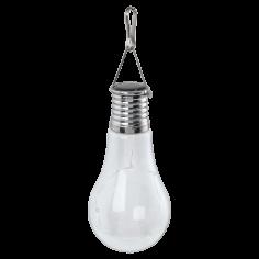 Соларна лампа - LED висяща...