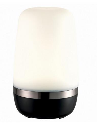 """Преносима LED лампа """"SPIRIT"""" - размер L - BLOMUS"""