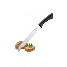 Нож за хляб SENSO - 21 см - GEFU