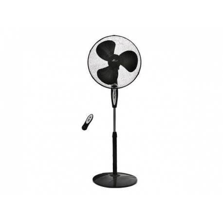 Вентилатор 50 W с дистанционно