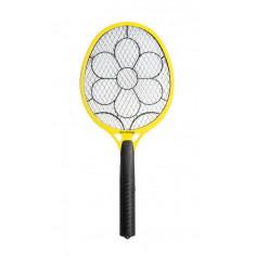 Електрическа ракета против насекоми - INNOLIVING