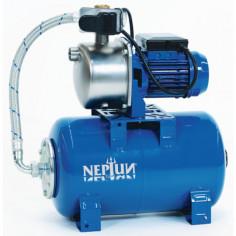 Хидрофорна помпа HWW 360
