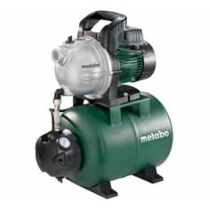 Хидрофорна помпа HWW 3300/25 G