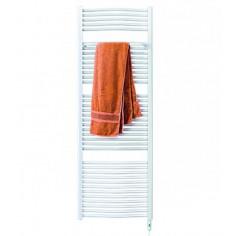 Лира за баня с нагревател...