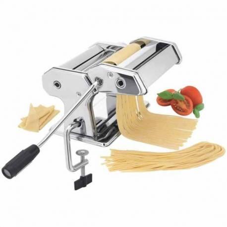 Машинка за спагети