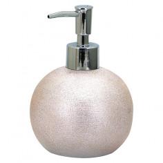 Дозатор за течен сапун Kaya...