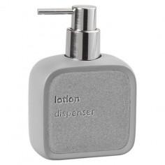 Дозатор за сапун Aiden
