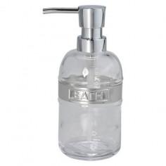 Дозатор за сапун Iona,...