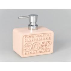 Дозатор за сапун Lokie...