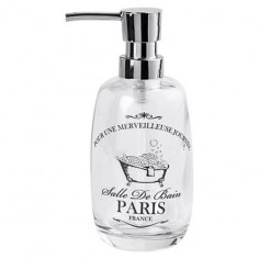 Дозатор за сапун Paris,...