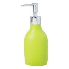 Дозатор за течен сапун...