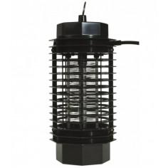 Лампа против насекоми, 4 W
